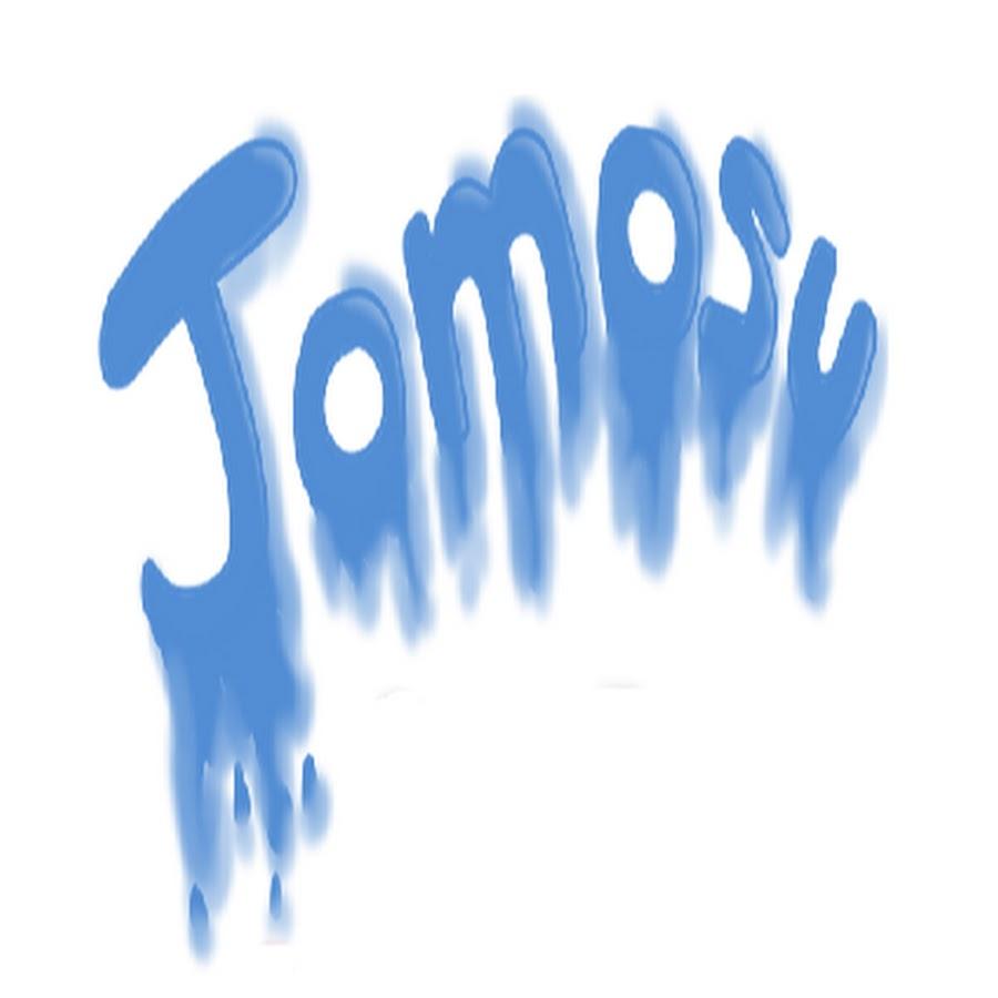 Jomosu