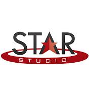 STAR STUDIO net worth