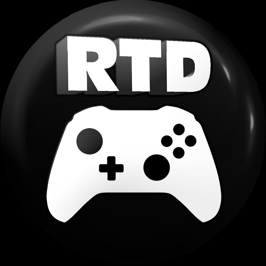 RTDVids