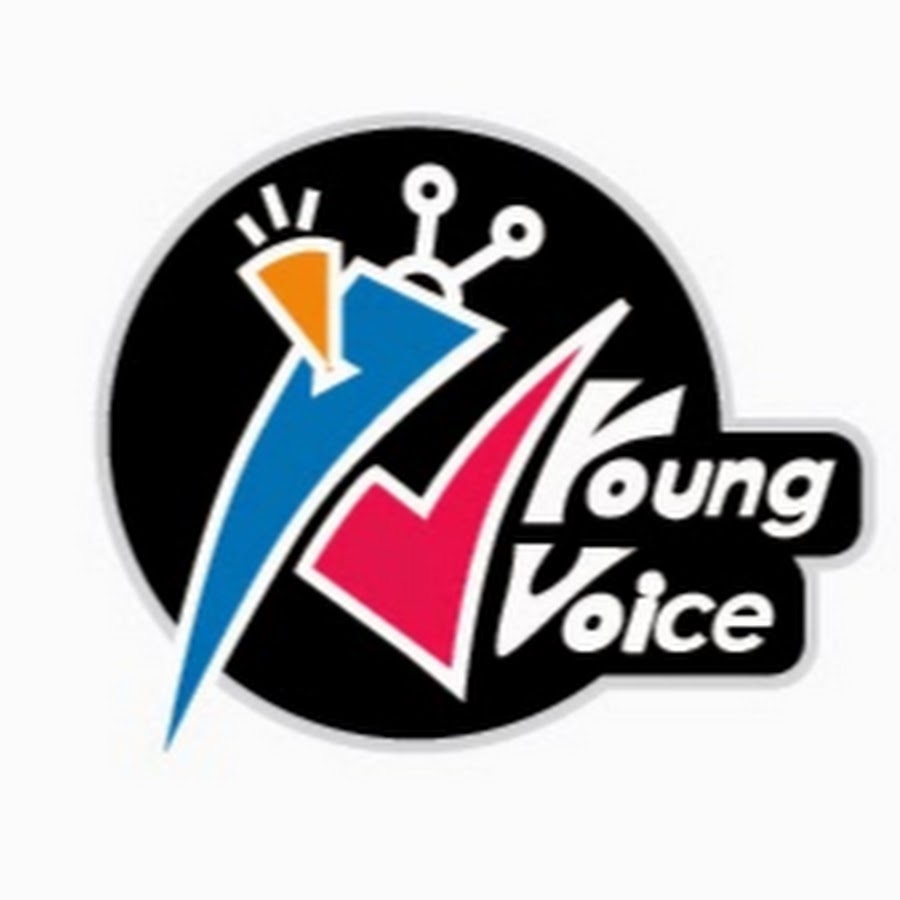 YoungVoice.tw