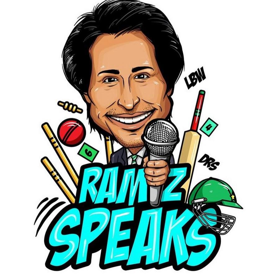 Ramiz Speaks