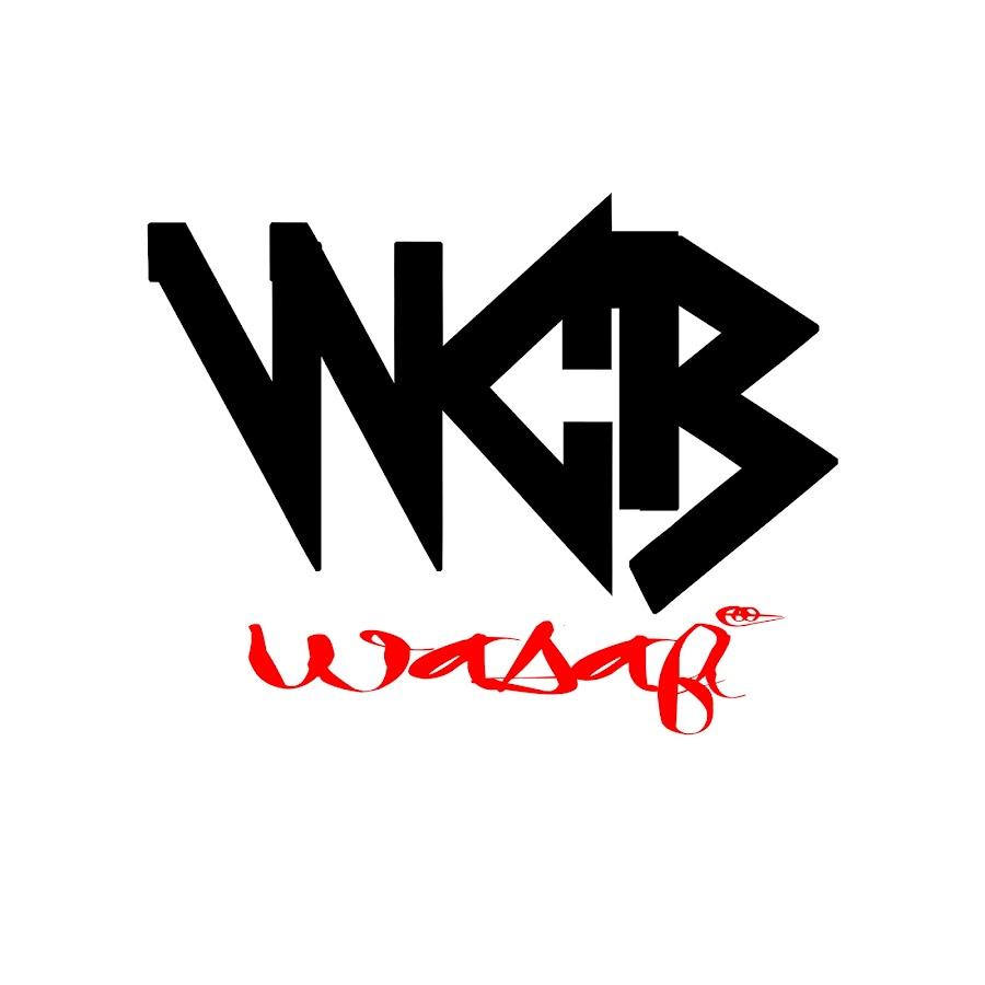 WCB WASAFI
