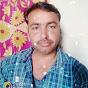 Sohan Das