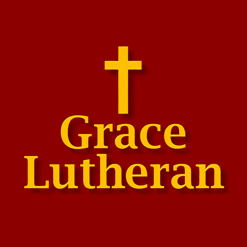 Grace Lutheran Church Mendham New Jersey
