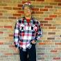 Byron Watkins Jr. - @byronwtkns100 - Youtube