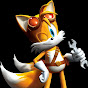 Tails Gaming - Youtube