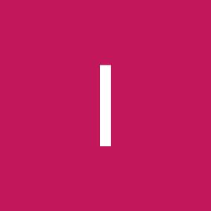 ID.Furkan