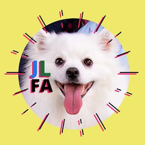 JLFA - Jolly Life For All