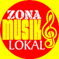 Zona Musik Lokal