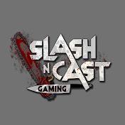 Slash 'N Cast net worth