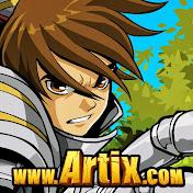 Artix Entertainment net worth