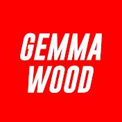 Gemma Wood