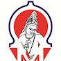 MMIT Lohgaon Pune - Youtube