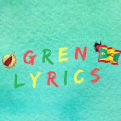 GrenLyrics473 net worth