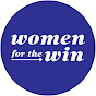 Women For The Win - Youtube