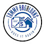 Tommy Bagaloans - Youtube