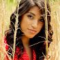 Priscilla Townsend - @priscillatownsend - Youtube