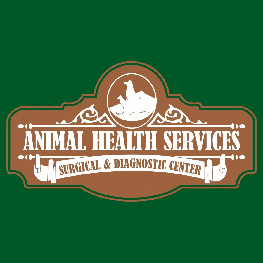 Animal Health Services