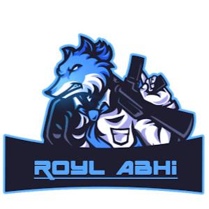 Royl abhi