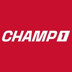 arena plus - Der Informationssender