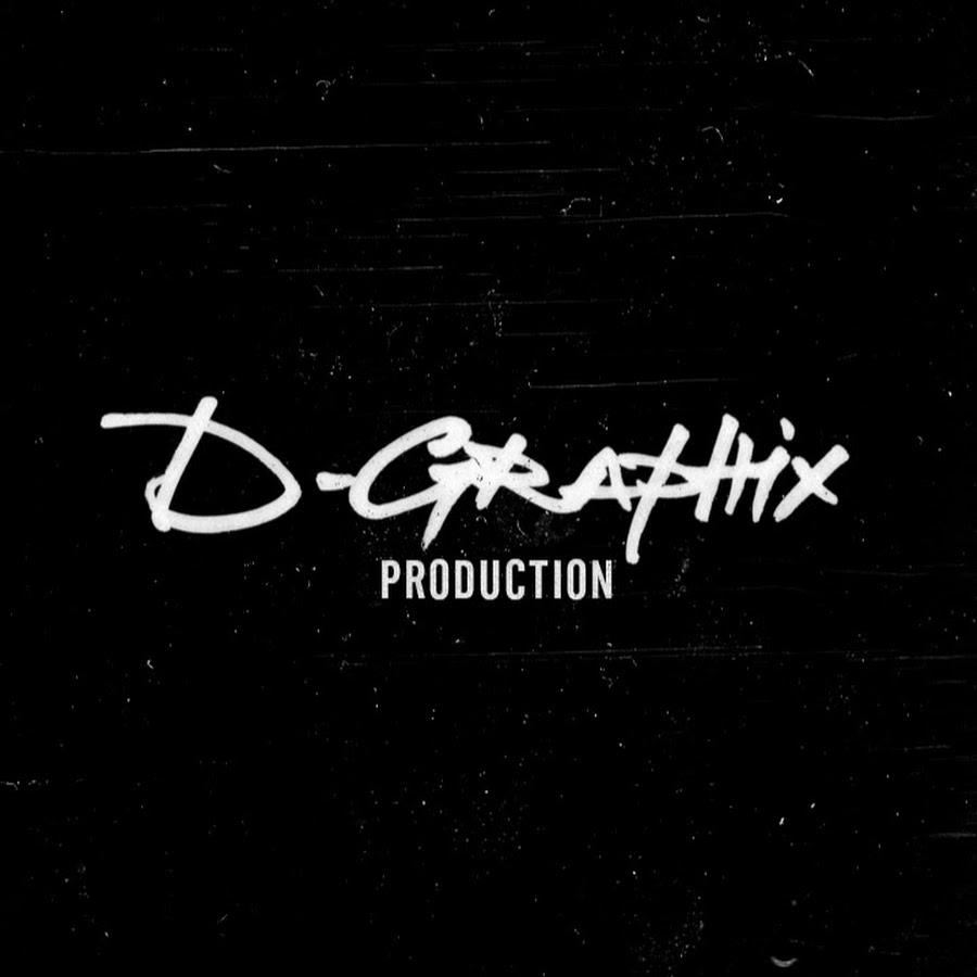 D-GRAPHIX