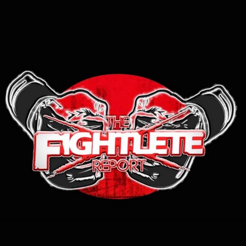 The Fightlete Report