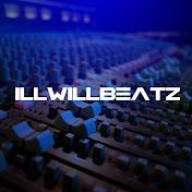 ill Will Beatz Avatar