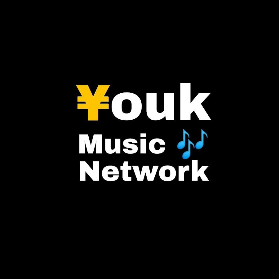 Youk Music Network Youtube