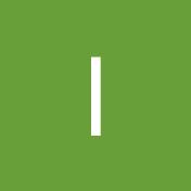 Al Dinar / الدينار net worth