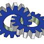 Toolink Engineering, Inc.