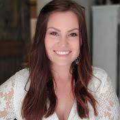 Karrie Lynn Avatar
