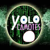 Yolo Camotes net worth