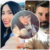 Alia's Family I عائلة عليا net worth