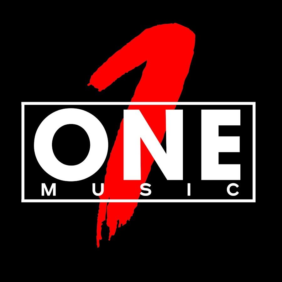 One Music Youtube