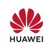 Huawei Mauritius net worth