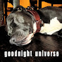 Goodnight Universe - Youtube