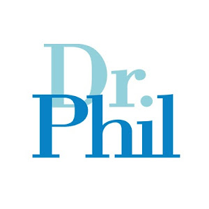 Drphilshow YouTube channel image