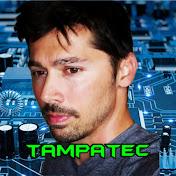 TampaTec net worth