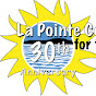 La Pointe Center For the Arts - Youtube