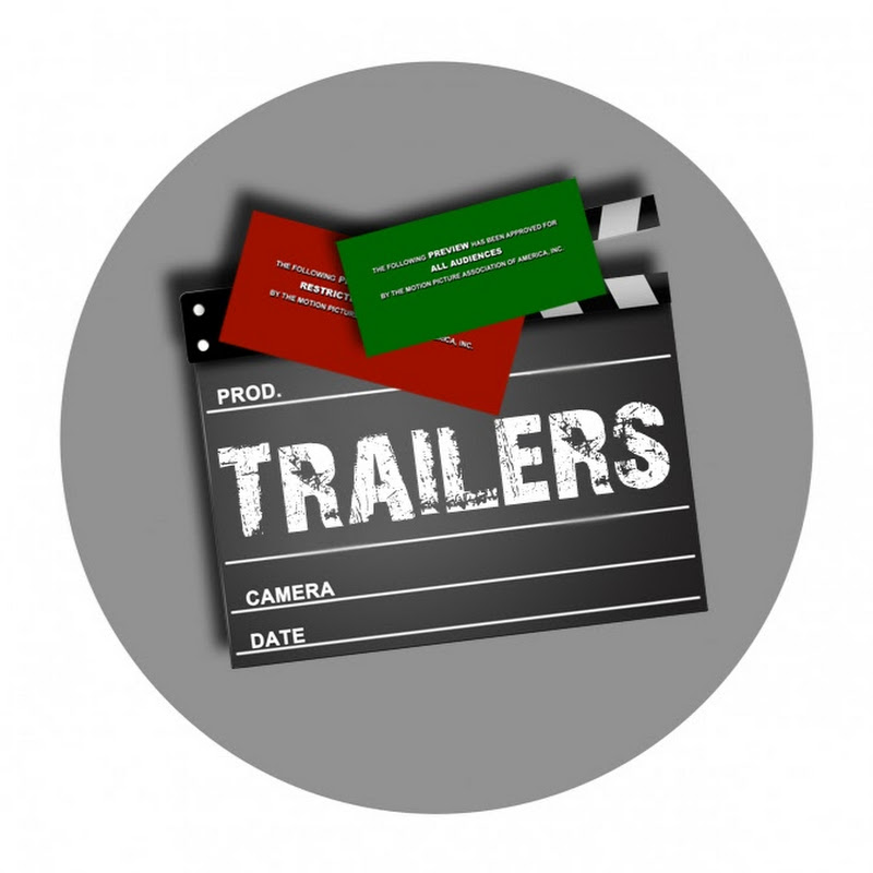 D TRAILERS