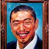 人志松本のすべらない動画