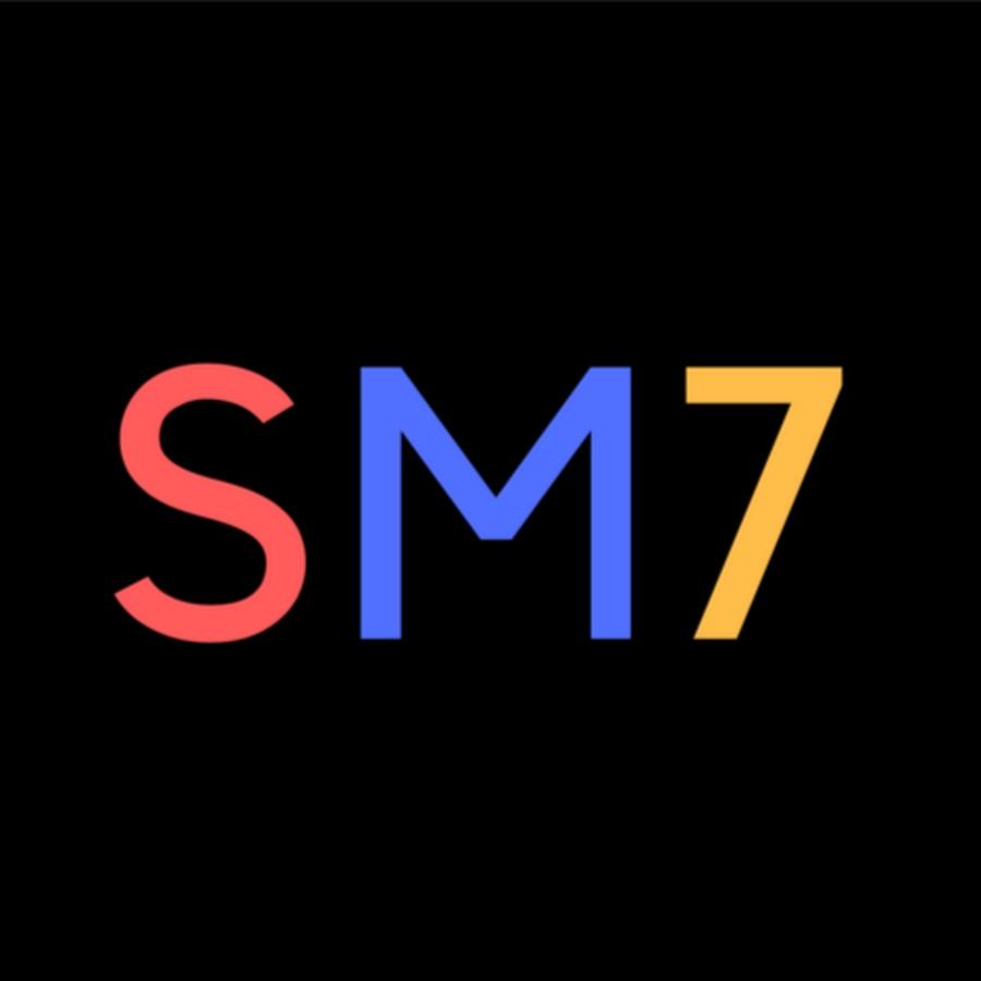 S M 7