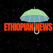 Ethiopian News net worth