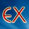 ExtraPolinesios