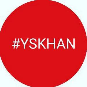 MBS PAKISTAN