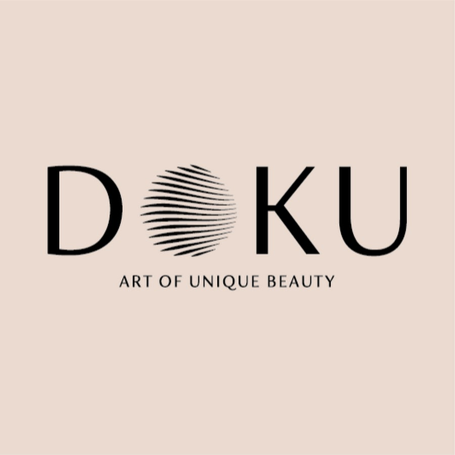 Doku Medical Center - YouTube