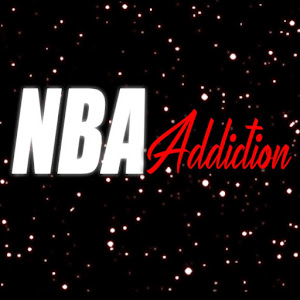 NBA Addiction