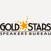 Gold Stars Speakers Bureau
