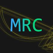 MRC Studios net worth
