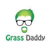 Grass Daddy net worth